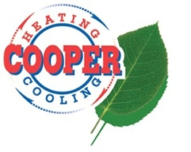 Cooper Heating & Cooling