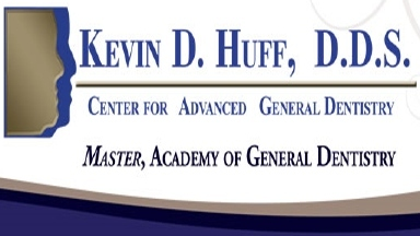 Kevin D. Huff, DDS - Dover, OH