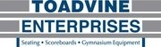 Toadvine Enterprises INC