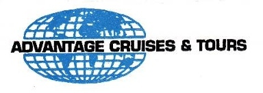 Advantage Cruises & Tours