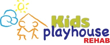 Kids Playhouse Rehab - McAllen, TX