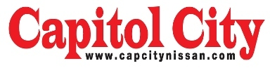 Capitol City Nissan