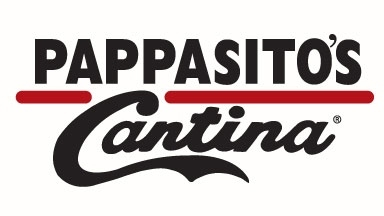 Pappasito's Cantina - Houston, TX