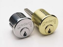 Locksmith Deerfield