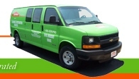 Servpro of Parma/seven Hills - Valley City, OH