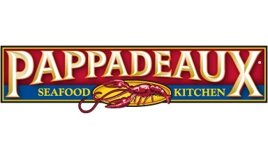 Pappadeaux Seafood Kitchen - Fort Worth, TX