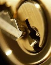 Locksmith Kenilworth
