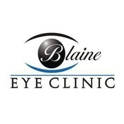 Blaine Eye Clinic