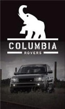 Columbia Rovers