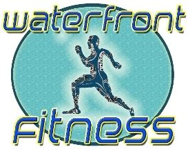 Waterfront Fitness
