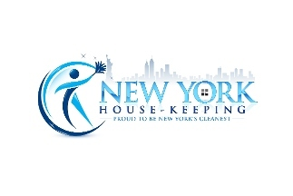 New York Housekeeping