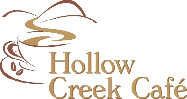 Hollow Creek Cafe LLC
