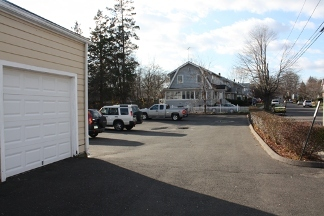 Corsello Clinic Of Chiropractic - Stratford, CT