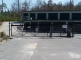 Security Self Storage Se Raleigh