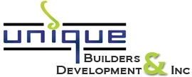 Unique Builders and Development Inc - Houston, TX