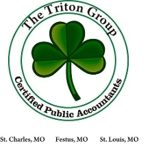 The Triton Group Certified Public Accountants