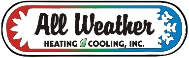 All Weather Heating & Cooling INC - Port Angeles, WA