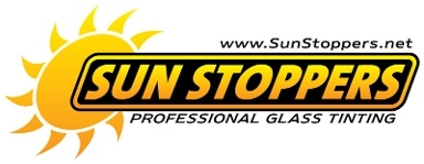 Sun Stoppers West Auto - Charlotte, NC