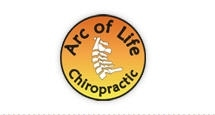 ARC of Life Chiropractic--Dr. David Noonan