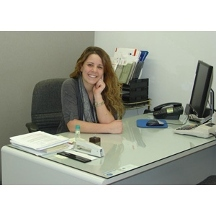 Clancey Financial SVC - Steubenville, OH