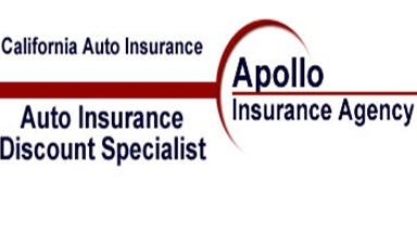 Apollo Insurance Agency