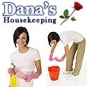 Dana's Housekeeping - Seattle, WA