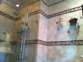 King Tile LLC