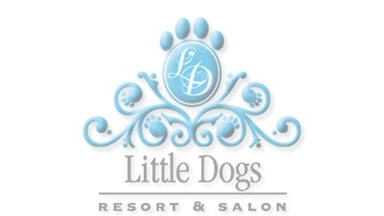 Little Dogs Resort & Salon - Salt Lake City, UT
