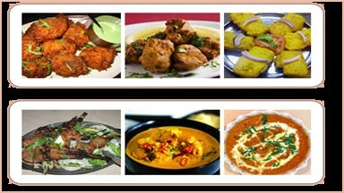 India's Tandoori-Authentic Indian Cuisine, Halal Food, Delivery, Fine Dining,Catering. - Los Angeles, CA