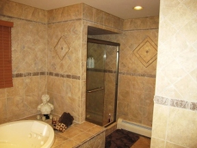 King Tile LLC - Englishtown, NJ