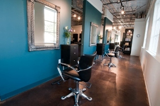 Moore Hair Design - Salt Lake City, UT