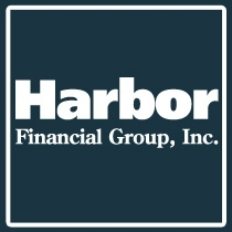Harbor Financial Group - Boulder, CO