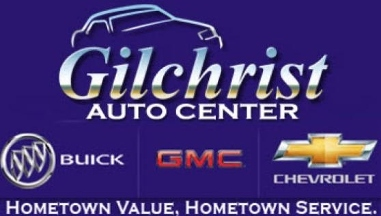 Gilchrist Chevrolet Buick GMC - Tacoma, WA
