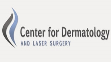 Center for Dermatology and Laser Surgery - Hillsboro, OR