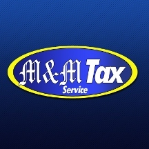 M & M Income Tax Service - Laurens, SC
