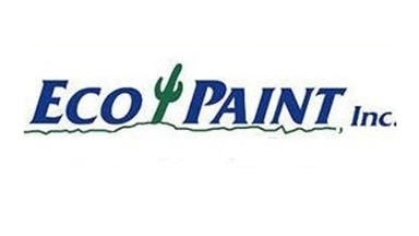 Eco Paint, Inc.