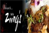 Ziing&#039;s Dueling Pianos &amp; Nightclub