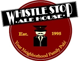 Whistle Stop Ale House Family Pub