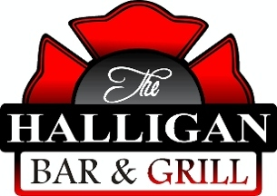 The Halligan Bar & Grill 1