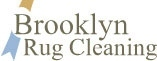 Brooklyn Rug Cleaning