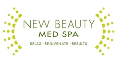 New Beauty Med Spa