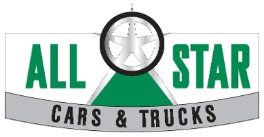 All Star Cars & Trucks