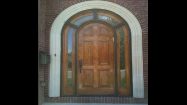 Secure-All Security Doors - Denver, CO