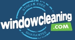 Windowcleaning.com - Las Vegas, NV