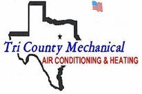 Tri County Mechanical