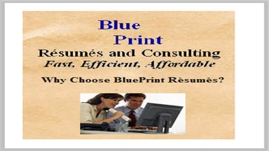 Management consultant resume admin april best free hr consultant consulting contract template ontario templates resume malvernweather Gallery
