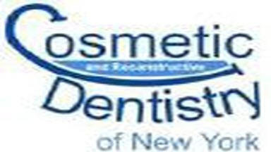 Advanced Dentistry: Midtown Dentists NYC - New York, NY