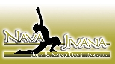 Nava Jivana ~ Body & Mind Transformation