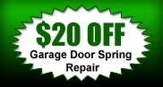 Orlando Garage Doors & Orlando Locksmiths