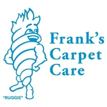 Frank's Carpet Care